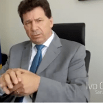 Cassol pede recursos para a Construção de Prefeitura de Cacoal