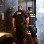 Delegado da Polícia Federal será indenizado por assédio moral