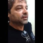 Portador de Down é filho de ETs com 'macacas', diz delegado do AC em vídeo; assista