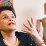 Campanha de Dilma recebeu R$ 50 milhões e R$ 100 milhões em troca de MPs