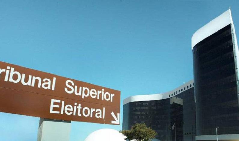 TSE já tem maioria para suspender julgamento da chapa Dilma-Temer