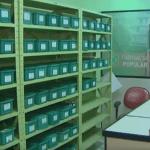 Governo Federal corta recursos e Farmácia Popular de Macapá deve ser fechada