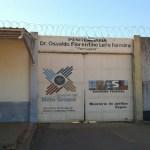 Cinco presos morrem e sete ficam feridos em rebelião no Mato Grosso