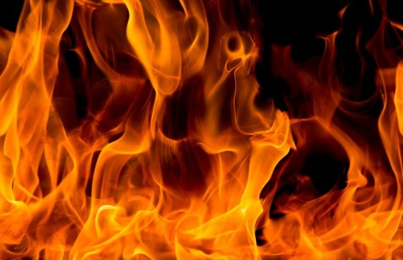 Ministra do Interior de Portugal deixa o cargo após incêndios no país