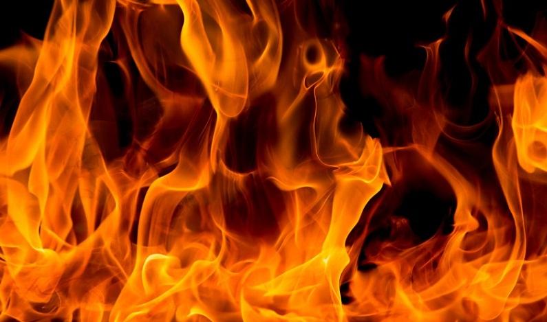 Incêndio na Chapada dos Veadeiros ainda fora de controle, diz diretor do parque