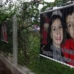 Caso Bernardo completa três anos sem definição sobre julgamento dos réus