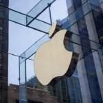 Grandes empresas dos EUA escondem US$ 1,6 tri em paraísos fiscais