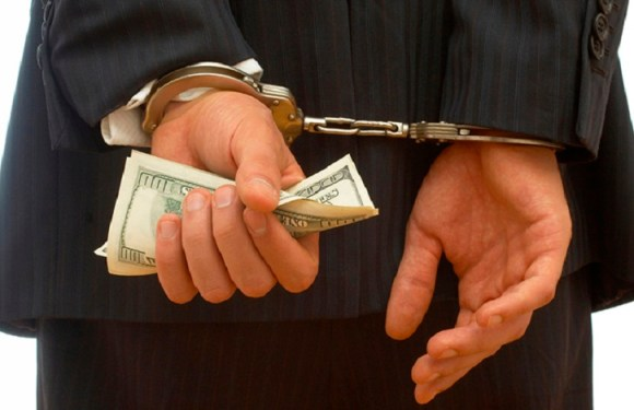 Procuradores-gerais querem mudanças na lei para combater crime organizado