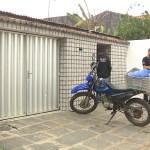 Homem invade casa e é morto com três tiros em Campina Grande, diz polícia