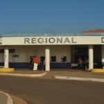 Menina de 15 anos esfaqueia namorado por suspeitar de traição em Rolim de Moura (RO)