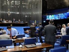 PEC que torna imprescritível o crime de estupro está na pauta do Plenário