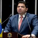 Senador de Mato Grosso defende Blairo Maggi e critica inclusão de ministro na lista da Odebrecht