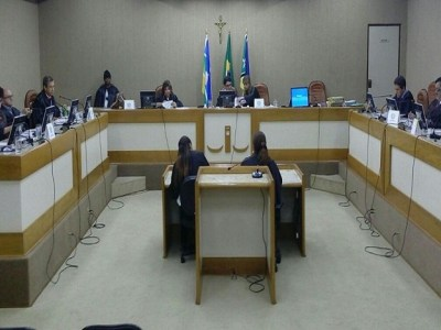 Deputada e ex-deputados do Amapá têm denúncias aceitas por desvio milionário em diárias