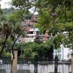 Três policiais militares são feridos em menos de 24 horas no Estado do Rio