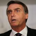 Bolsonaro vai se filiar ao PEN, e partido mudará de nome