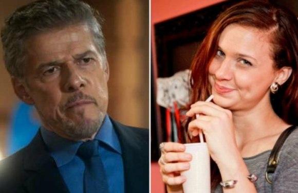 José Mayer e figurista Su Tonani eram amantes, por isso ela não processou ator, diz colunista