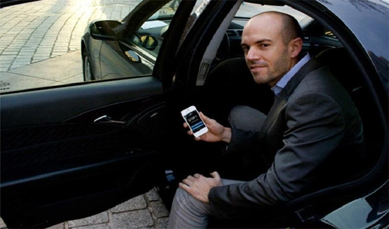 Rival da Uber, Cabify vai investir US$ 200 milhões no Brasil