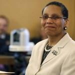 Primeira juíza muçulmana nomeada nos EUA é encontrada morta