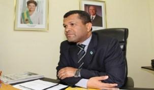 Advogado Juscelino Amaral é novo presidente da Emdur, em Porto Velho (RO)