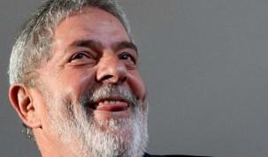 Lula é o presidenciável com maior potencial de votos, aponta Ibope