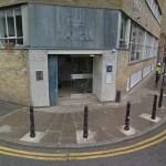 Incidente com produto químico em boate de Londres fere 12 pessoas