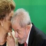 Instituto Lula vai processar governo por uso de vídeo do ex-presidente defendendo reforma da previdência