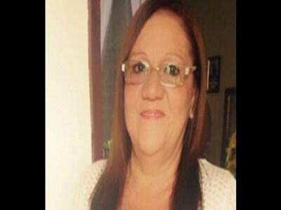 Família diz que corpo de mulher foi 'extraviado' em voo do RJ para Santarém, PA