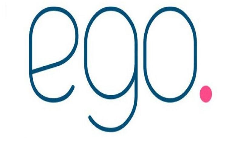 Globo anuncia fim dos sites EGO e Paparazzo