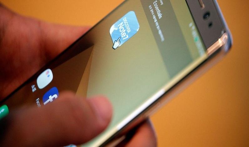 Aplicativos 'ladrões de senha' são encontrados no Google Play