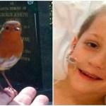 """Mãe posta vídeo com """"sinal"""" que recebeu do filho morto e viraliza; veja"""