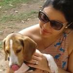 Dona encontra cachorro de estimação morto após deixá-lo em 'hotelzinho'