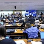 Reforma trabalhista deve ser votada hoje na Câmara; veja principais pontos da proposta