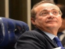 Temer dá ultimato ao PMDB do Senado para resolver caso Renan