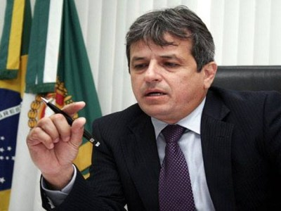 Procurador-geral de Justiça do RN é denunciado por usar diárias operacionais para fins privados