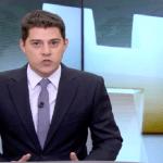 Globo pede desculpas à figurinista e nota é lida no 'Jornal Hoje'; veja