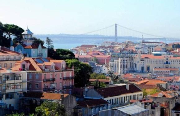 Portugal registra menor taxa de desemprego desde 2008