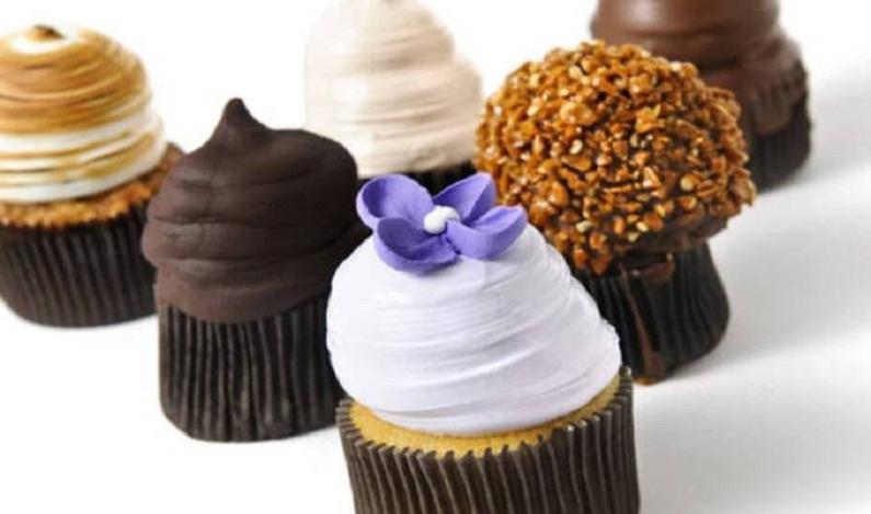 Esperar 25 segundos faz com que a vontade de comer doces passe, diz pesquisa