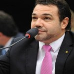 STF arquiva inquérito contra Feliciano por crimes contra honra