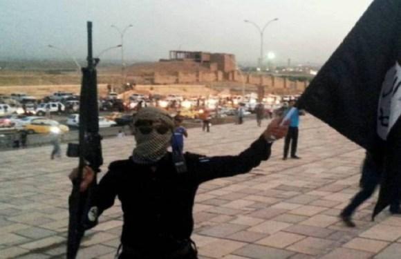 EI busca aliança com Al Qaeda, diz vice-presidente do Iraque