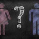 Justiça do Rio derruba lei que proibia escolas de discutir gênero