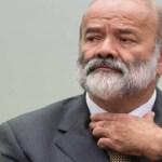 Tribunal reverte decisão de Moro e absolve ex-tesoureiro do PT em processo da Lava Jato
