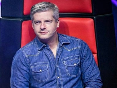 Fora do 'The Voice Kids', Victor rompe silêncio sobre afastamento