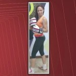 Homem invade academia e mata mulher a tiros em Salvador