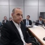Braço direito de Sérgio Cabral diz a Moro que guardava dinheiro em casa 'por uma questão pessoal'