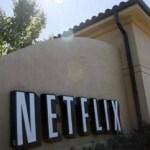Netflix ameaça processar Brasileirinhas por lançamento de novo streaming