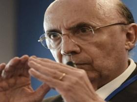 Para acelerar economia, governo quer mudar lei de recuperação judicial