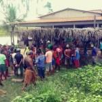 Presidente da Funai pede diálogo no Maranhão, mas não visitará área de conflito
