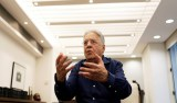 """""""Prefiro não imaginar Lula preso"""", diz Fernando Henrique Cardoso"""