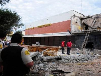 """""""Assessora"""" do PCC é detida após assalto milionário no Paraguai"""