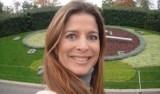 STJ nega pedido de mulher de Cunha para trancar ação penal